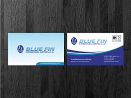 Shipping Business Card Designs 30 Business Cards To Browse