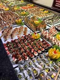 S.A Casa do Sushi Joinville Zona Sul - Posts - Joinville, Santa ...