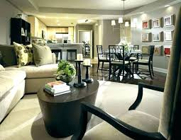 Design Ideas For Small Apartments Simple Small Living Room Dining Combo Design Ideas Decorating Apartment