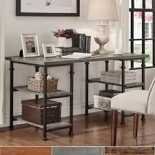 rustic home office furniture. Pleasant Design Ideas Rustic Home Office Desk Exquisite Furniture Store T