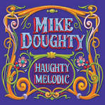 Haughty Melodic [Deluxe Remastered Edition]