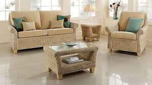 types of living room furniture. Creative Different Types Of Sofa Sets For Living Room Furniture R