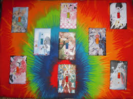Decoupage Light Switch Plates Anime Switch Plate Cover How To Make A Light Switch