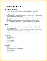Resume Writing Services Review Monster Resume Writing Service