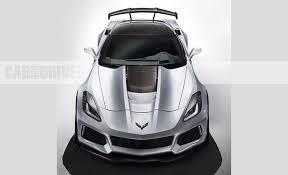 2018 chevrolet corvette zr1. perfect chevrolet view 24 photos in 2018 chevrolet corvette zr1 car and driver