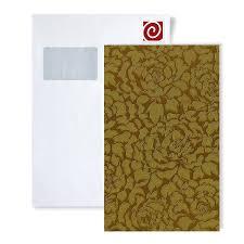 Behang Staal Edem 830 Serie Behang Neo Behang Hoogwaardig Vinyl