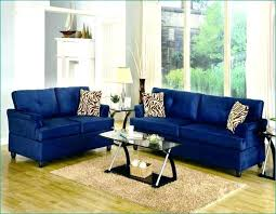 navy blue leather sofa. Navy Blue Leather Sofa Couch And S