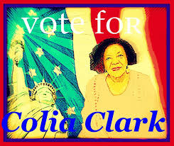 Colia Clark - Home   Facebook