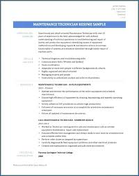 Sales Resumes Templates Magnificent Hvac Resume Templates Hvac Resume Templates Hvac Manager Jobs Sales