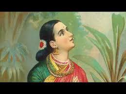 <b>Hamsa</b> Damayanti Samvad I To the Track of 'Raga Viraha on Sarod ...