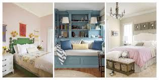 amazing kids bedroom ideas calm. [ Small \u2022 Medium Large ]. Decorating. Beautiful Kids Bedrooms Designs Amazing Bedroom Ideas Calm D