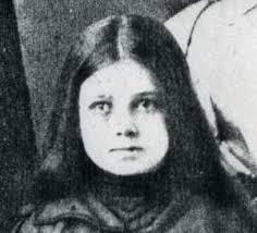 Jennie Elvira Grady (1890-abt.1982)   WikiTree FREE Family Tree