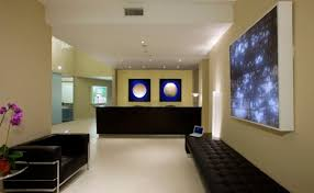 medical office decor. Medical Office Decor Ideas With Design Whats In And Not The Greatest C
