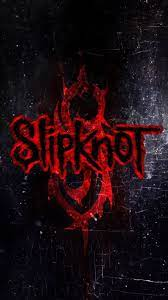 We determined that these pictures can also depict a corey taylor, slipknot. Slipknot Wallpapers Free By Zedge