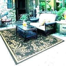 waterproof area rug waterproof area rug fresh waterproof outdoor rugs waterproof indoor area rugs waterproof area rug waterproof outdoor
