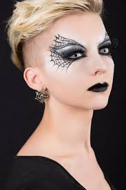 face2face makeup face2face makeup face2face makeup face2face makeup face2face makeup face2face makeup