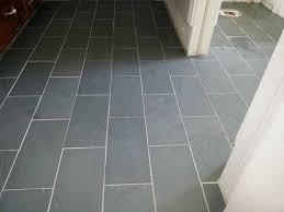 re tiling bathroom floor. Custom Tile Services Draper Utah Re Tiling Bathroom Floor O