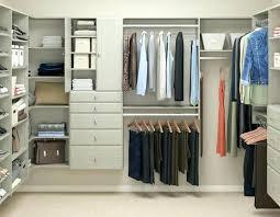 closet organizer menards walk in closet systems custom n ikea answering fforg rubbermaid closet organizer menards