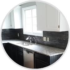 Indianapolis Kitchen Cabinets Home Improvement Services Northland Finish Contractors Indianapolis