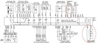 similiar whirlpool washing machine wiring diagram keywords lg front load washer parts diagram image about wiring diagram
