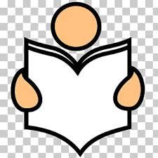 Symbol For Teacher Special Education Teacher School Symbol Teacher Png Clipart Free