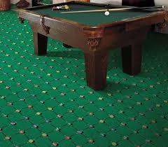 room carpet stargate game carpet billiards