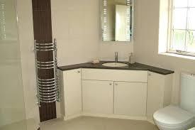image of corner bathroom vanity wide bath cabinets with sink sinks glamorous size x cabinet white white corner bath cabinet
