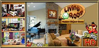 Top hidden object pc games. Living Room Find Hidden Object Game Pc Download Amazon Co Uk Pc Video Games
