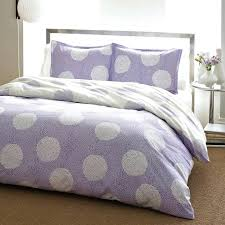 gold polka dot bedding polka dot duvet cover set bohemian covers teal gold bedding pink gold
