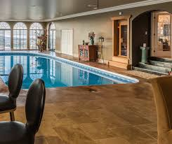 indoor pool bar. Exellent Pool Indoor Pool One Of A Kind EstatesOne Estates Intended Bar