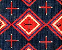 simple navajo designs. Navajo Rug Design I Simple Designs O