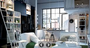 space living ideas ikea:  apartment ikea space living ikea