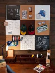 a fun and organized bulletin board for guys dorm rooms  on wall art for guys dorm room with 24 best guys dorm room decor ideas images on pinterest guy dorm