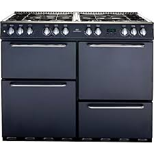 New World Kitchen Appliances Belling Gas Range Cookers Safety Notice Product Recalls Forum