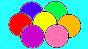 colouring for children. Brilliant Colouring For Colouring Children G