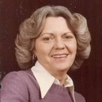 Find Bonnie Reedy at Legacy.com