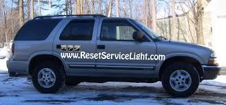 DIY, change the power window switch on Chevy S10 Blazer 1995-2004 ...