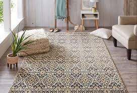 eco friendly rugs