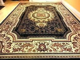 cream area rug 8x10 cream rug cream rug brown area rug large black rug style oriental