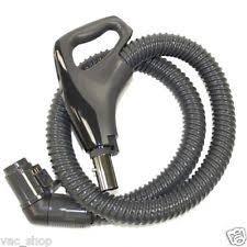 kenmore vacuum hose. kc94pcpjzv07 sears kenmore vacuum cleaner electric hose for power mate mccg885