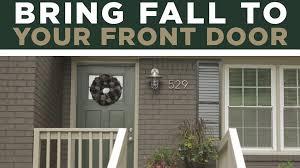 hgtv front door sweepstakesFront Doors  Good Coloring Hgtv Front Door 51 Hgtv Front Door