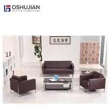 office sofa set. Sofa Set Designs In Pakistan Office - Buy Pakistan,Office Sofa,Sofa Product On Alibaba.com .
