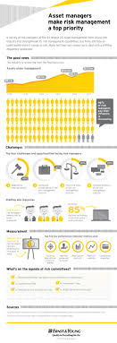 17 best images about ernst young asset management 2012 us asset management risk survey ernst young asset management ernst