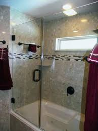 jetted tub shower combo fetching bathtub whirlpool bathtub shower steam showers saunas inside cool whirlpool tub jetted tub shower combo