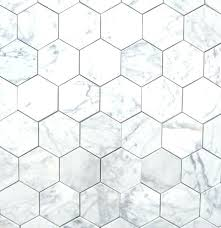 marble hexagon tile. Outstanding Marble Hexagon Tile Throughout Hex Modern Home Depot Black Excellent Natural Stone The Within A