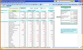Expenses Template Small Business Small Business Income And Expenses Spreadsheetplate Natural