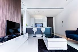 Serviced Apartments In Singapore Singapore Aparthotels For Rent Budget Studio Serviced Apartments Singapore