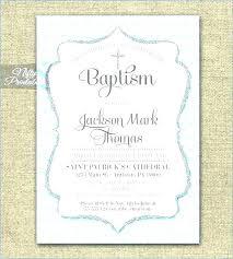 Downloadable Baptism Invitation Templates Catholic Wedding