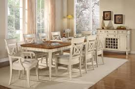 country french dining room furniture