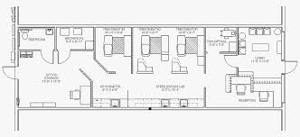 small home office floor plans. Home Office Fresh Small Fice Floor Plans Barn  Beautiful Design Small Home Office Floor Plans